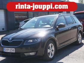 Skoda Octavia, Autot, Porvoo, Tori.fi