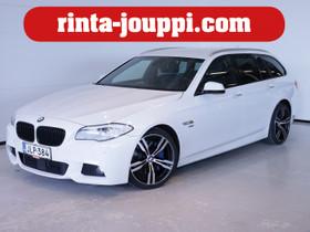 BMW 535, Autot, Rovaniemi, Tori.fi