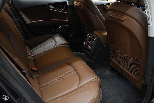 Audi A7 19