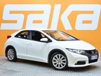 Honda Civic -12