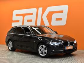 BMW 320, Autot, Kouvola, Tori.fi