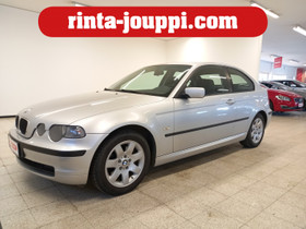 BMW 320, Autot, Ylivieska, Tori.fi