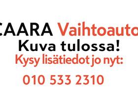 Toyota C-HR, Autot, Forssa, Tori.fi