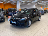 BMW 225 -19