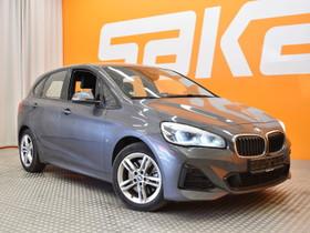 BMW 225, Autot, Tuusula, Tori.fi