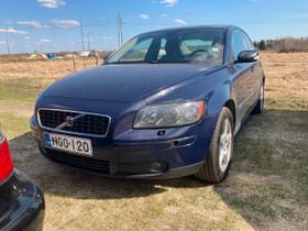 Volvo S40, Autot, Oulu, Tori.fi