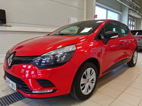 Renault Clio, Autot, Keminmaa, Tori.fi