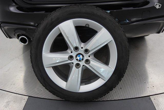 BMW 2-SARJA 21