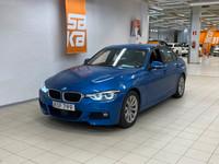 BMW 330 -17