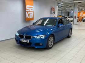 BMW 330, Autot, Kouvola, Tori.fi