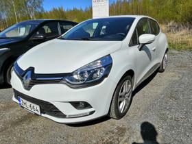 Renault CLIO, Autot, Pori, Tori.fi