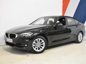 BMW 320 Gran Turismo, Autot, Lappeenranta, Tori.fi