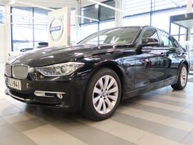 BMW 320, Autot, Kerava, Tori.fi
