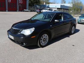 Chrysler Sebring, Autot, Salo, Tori.fi