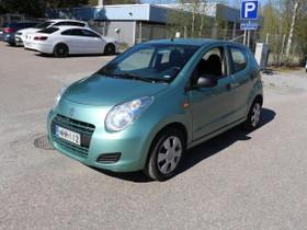 Suzuki Alto, Autot, Salo, Tori.fi