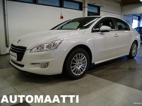 Peugeot 508, Autot, Tornio, Tori.fi