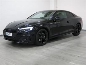 Audi A5, Autot, Espoo, Tori.fi