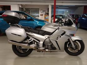 Yamaha FJR, Moottoripyörät, Moto, Forssa, Tori.fi