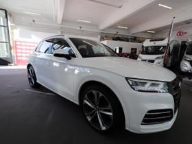Audi Q5, Autot, Tampere, Tori.fi