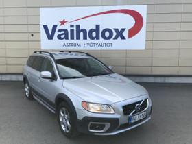 VOLVO XC70, Autot, Lappeenranta, Tori.fi