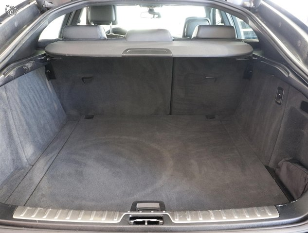 BMW X6 9
