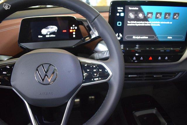 Volkswagen ID.4 6