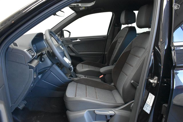 Seat Tarraco 5