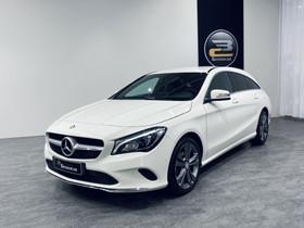 Mercedes-Benz CLA, Autot, Seinäjoki, Tori.fi
