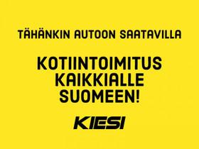 BMW M135I, Autot, Espoo, Tori.fi