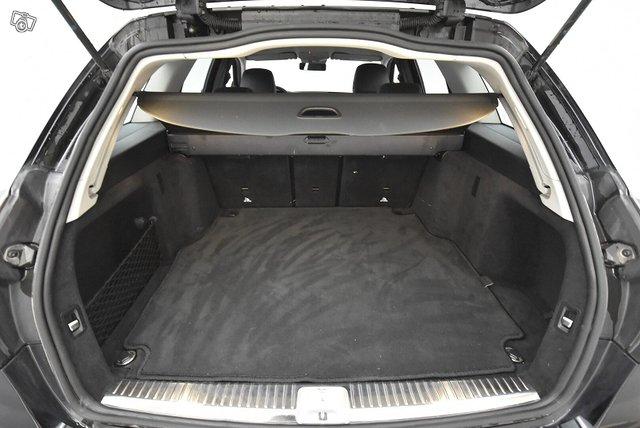 Mercedes-Benz C 19