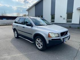 Volvo XC90, Autot, Heinola, Tori.fi