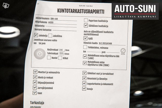 Mercedes-Benz GLA 15