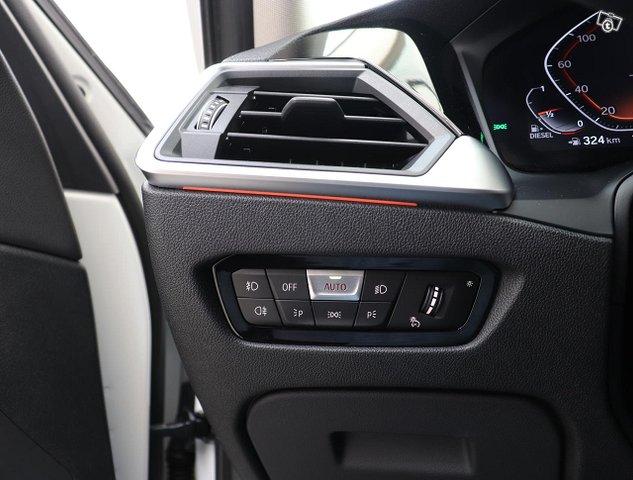 BMW 320 15