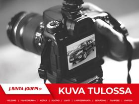 Adria twin axess 540 sp, Matkailuautot, Matkailuautot ja asuntovaunut, Seinäjoki, Tori.fi