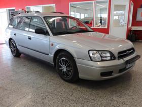 Subaru Legacy, Autot, Keminmaa, Tori.fi