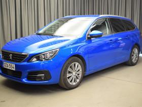 Peugeot 308, Autot, Lappeenranta, Tori.fi