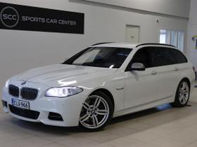 BMW M550, Autot, Jyväskylä, Tori.fi
