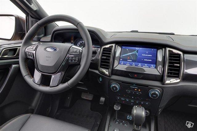 Ford Ranger 11