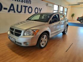 Dodge Caliber, Autot, Harjavalta, Tori.fi