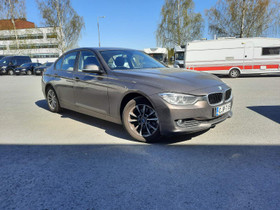 BMW 316, Autot, Seinäjoki, Tori.fi