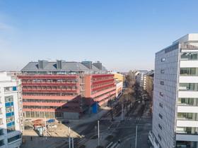 1H, 26m², Porvoonkatu, Helsinki, Vuokrattavat asunnot, Asunnot, Helsinki, Tori.fi