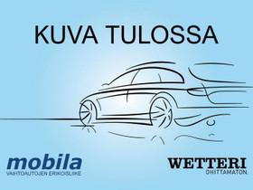 Skoda SUPERB, Autot, Oulu, Tori.fi