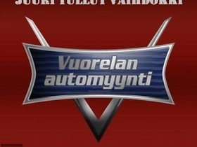 Fiat Ducato, Autot, Siilinjärvi, Tori.fi