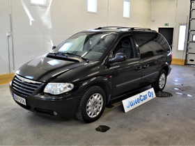 Chrysler Voyager, Autot, Oulu, Tori.fi