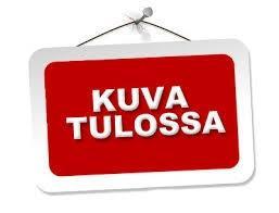 Ford Fiesta, Autot, Kaarina, Tori.fi