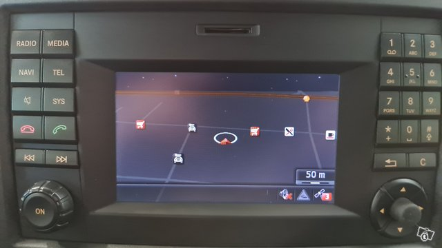 Mercedes-Benz Sprinter 14
