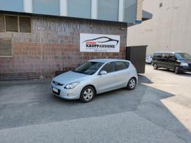 Hyundai I 30, Autot, Kemi, Tori.fi