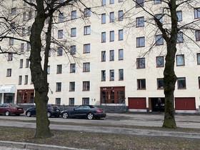 Helsinki Harju Aleksis Kiven katu 4-6-8 2H + K, Vuokrattavat asunnot, Asunnot, Helsinki, Tori.fi