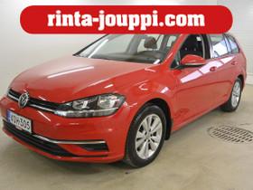 Volkswagen Golf, Autot, Keuruu, Tori.fi