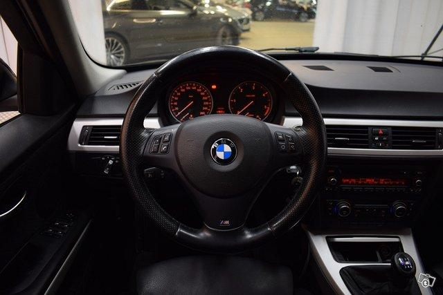 BMW 318 14